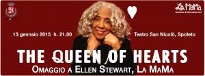 regina quori facebook