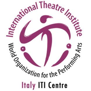 ITI Italy