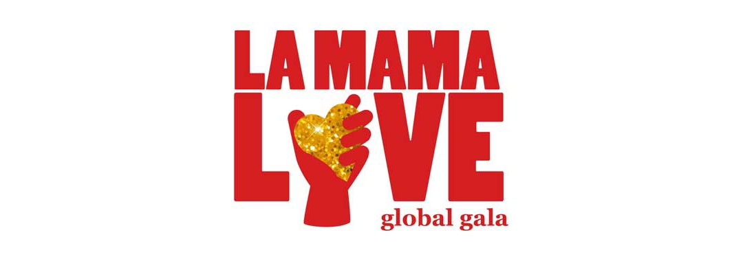 The 2020 La MaMa Love Global Gala