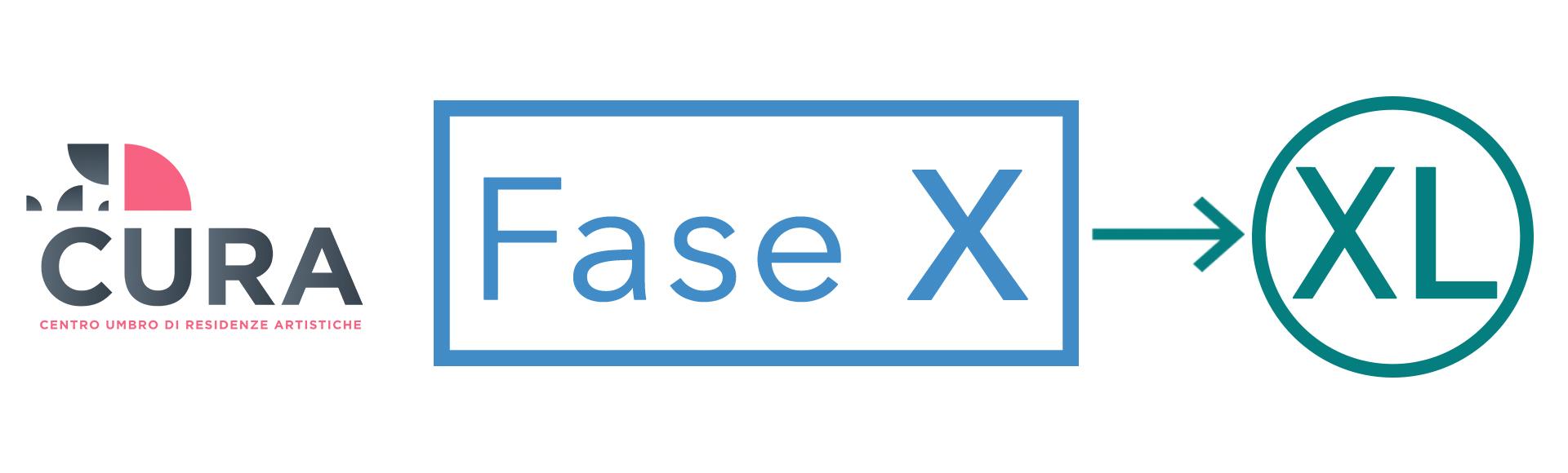Fase XL