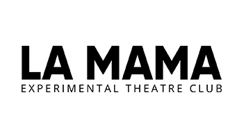 La MaMa ETC New York